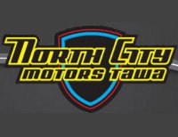 North City Motors Tawa Ltd