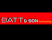 Batt & Son Contracting
