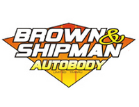 [Brown and Shipman 1969 Ltd]