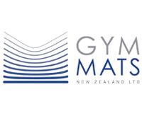 Gymmats