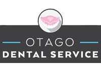 Otago Dental Service