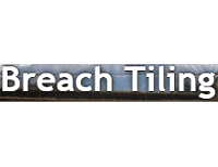 Breach Tiling Ltd