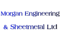 [Morgan Engineering & Sheetmetal Limited]