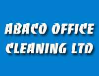 Abaco Office Cleaning Ltd