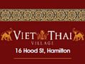 Viet Thai Village