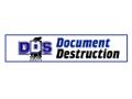 Document Destruction Service