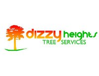 Dizzy Heights Tree Services