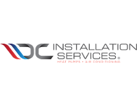 DC Installation Services Limited