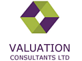 Valuation Consultants