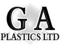 G A Plastics Ltd