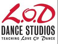 L.O.D Dance Studios