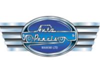 Auto Panels Waikiwi Ltd
