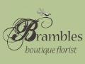 Brambles Boutique Florist