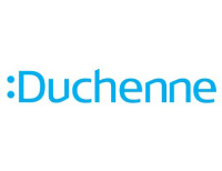 Duchenne Dental Services Ltd