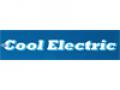 Cool Electric Ltd