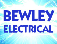 Bewley Electrical