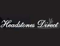 [Headstones Direct]