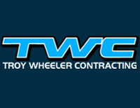 Troy Wheeler Contracting Ltd