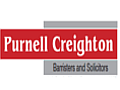Purnell Creighton