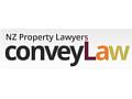 Conveyancing Solicitors - Convey Law