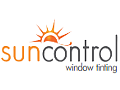 [Sun Control Window Tinting]
