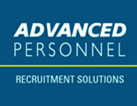 Advanced Personnel Services