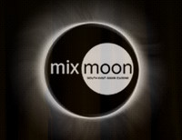 [Mix Moon Restaurant & Bar]