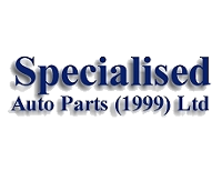 Specialised Auto Parts Ltd