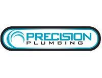 Precision Plumbing 2010 Ltd