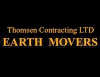 Thomsen Contracting Ltd