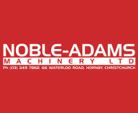 Noble-Adams Machinery Ltd