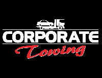 Corporate Towing Limited
