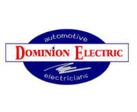 Dominion Electric Co Ltd