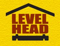Levelhead Insulation 2014 Limited