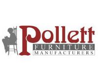 [Pollett Furniture Manufacturers]