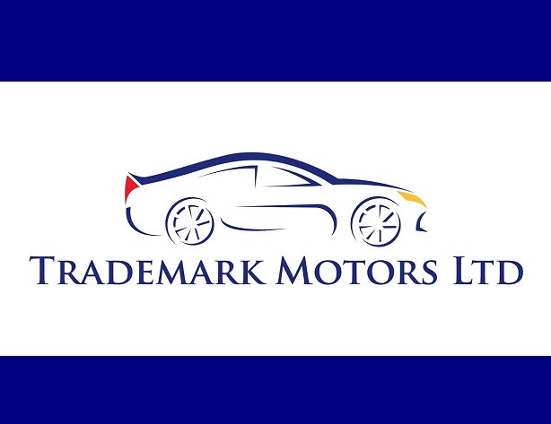 Trademark Motors Ltd