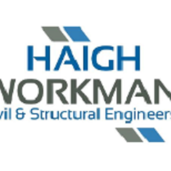 Ashby Consulting - Haigh Workman Ltd