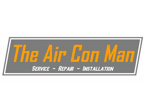 The Air Con Man Ltd