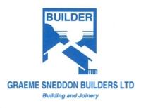 [Graeme Sneddon Builders Ltd]