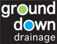 Ground Down Ltd