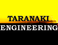 Taranaki Engineering