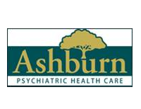 Ashburn Clinic
