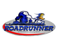 ROADRUNNER MANUFACTURING (NZ) LIMITED