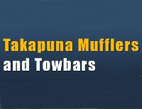 Takapuna Mufflers Ltd