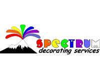 Spectrum Decorating Services Ltd