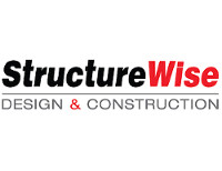 Structure Wise  Ltd