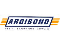Argibond Dental Supplies