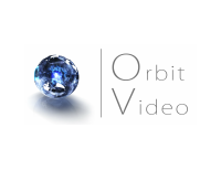 Orbit Video