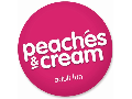 Peaches & Cream Adult Shop