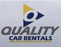 Quality Car Rentals